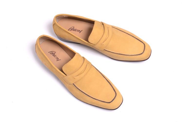 brioni-shoes03