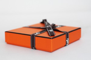 hermes-box