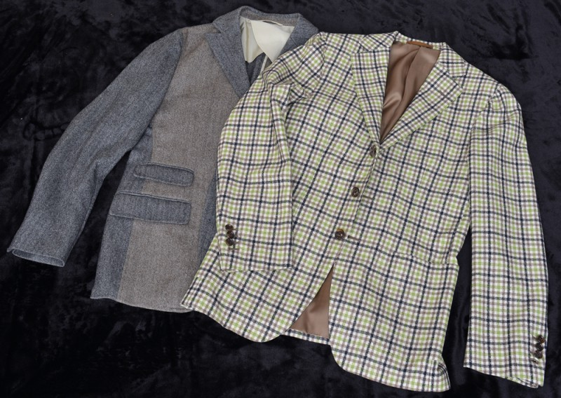 winter-jackets