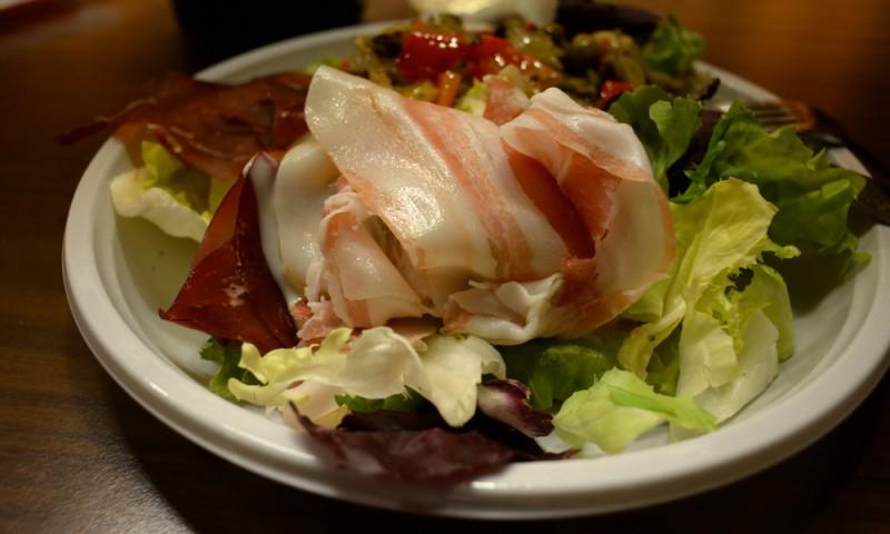 italian-food04