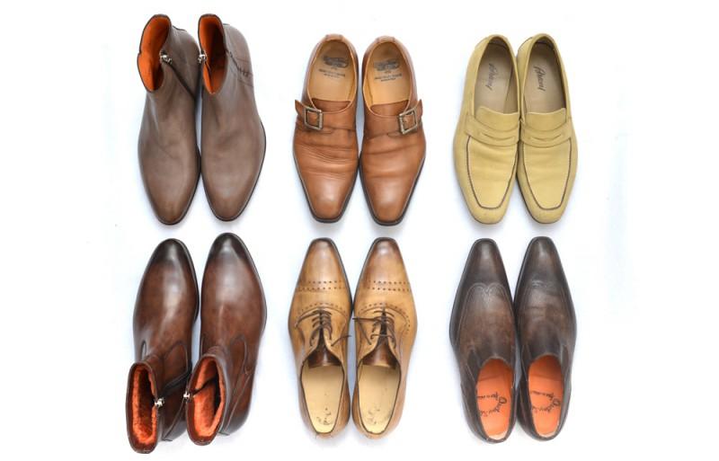 italian shoes00