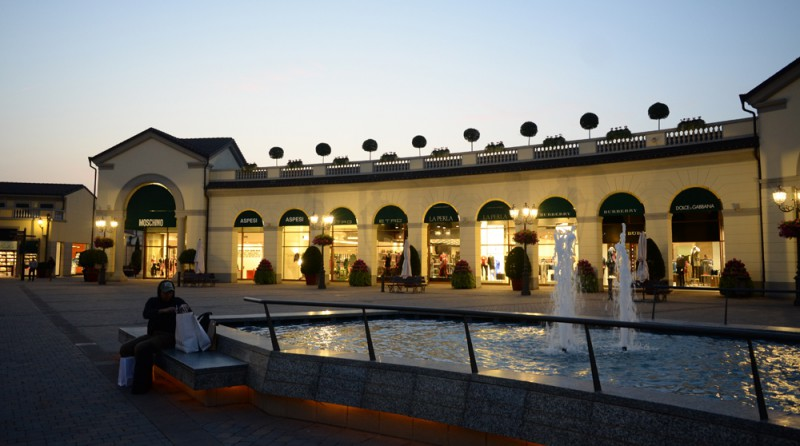 outlet-italy