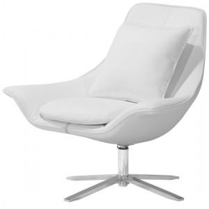 3750.modern-white-chair