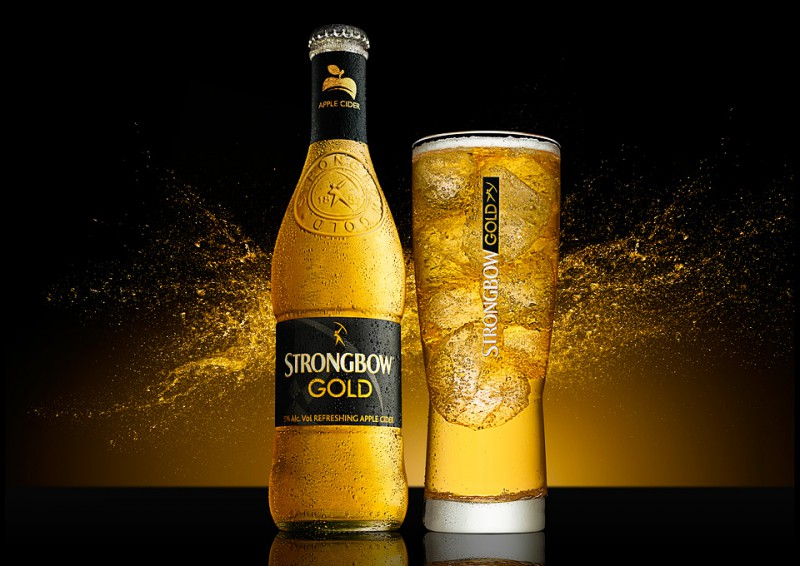 STRONGBOW-COMP1-COMP41