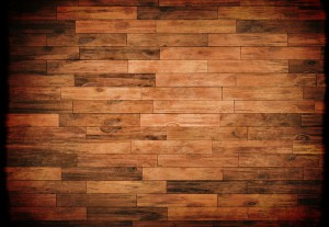 woodpanel