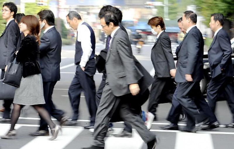 alg-japanese-businessmen-jpg