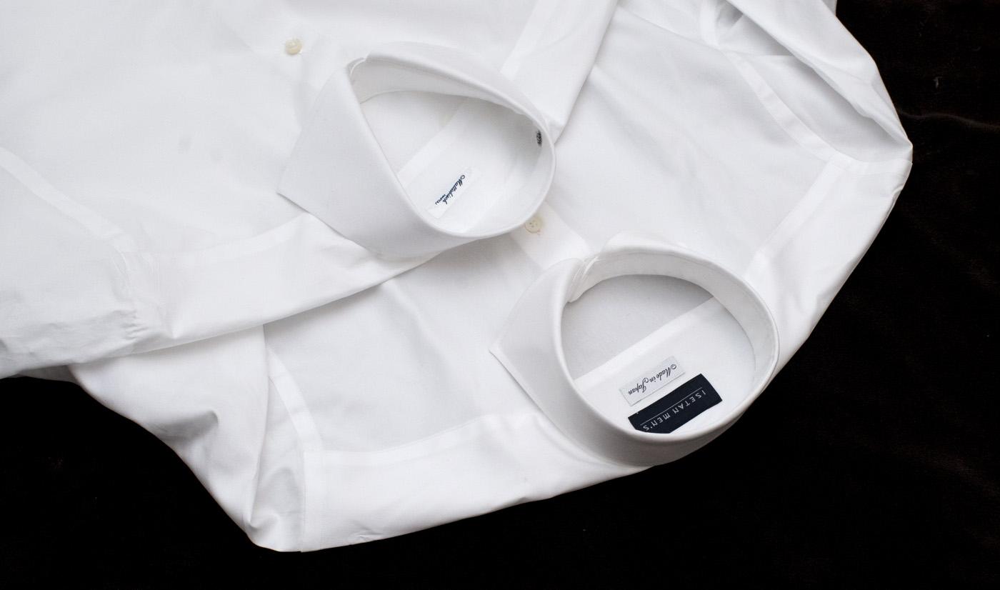 isetan mens shirt05