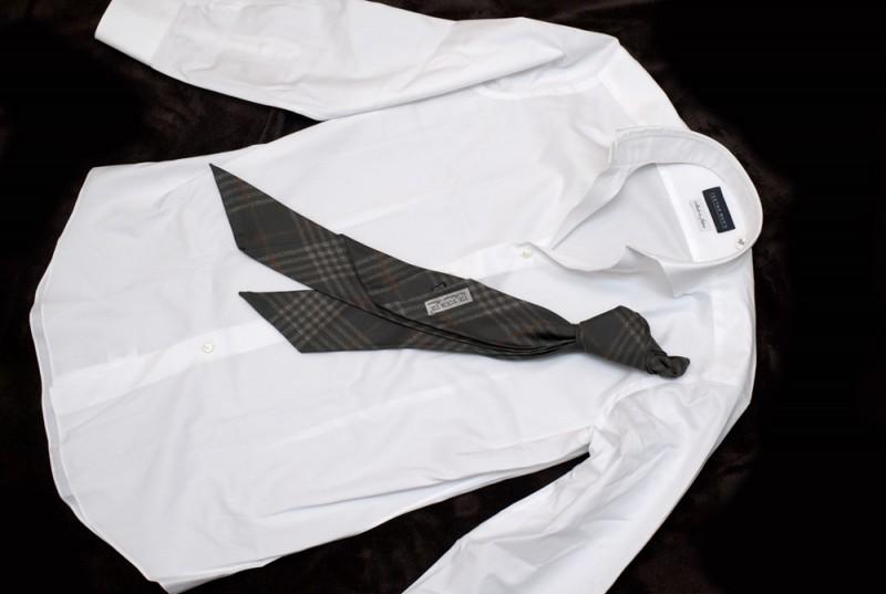isetan mens shirt09