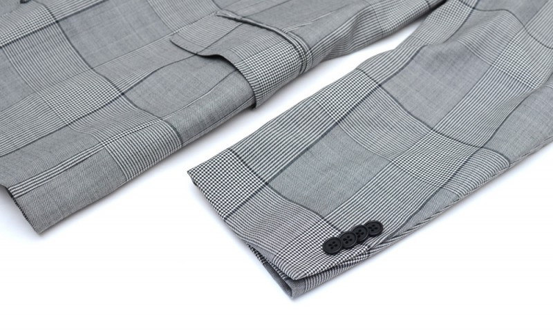 jacket-button01