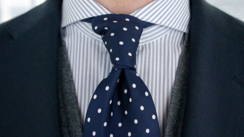 stripes-and-dots-shirt-tie-blue-navy