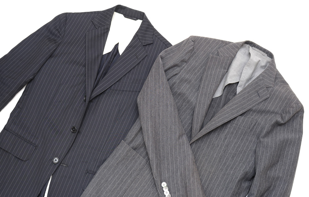 suit-grey-navy