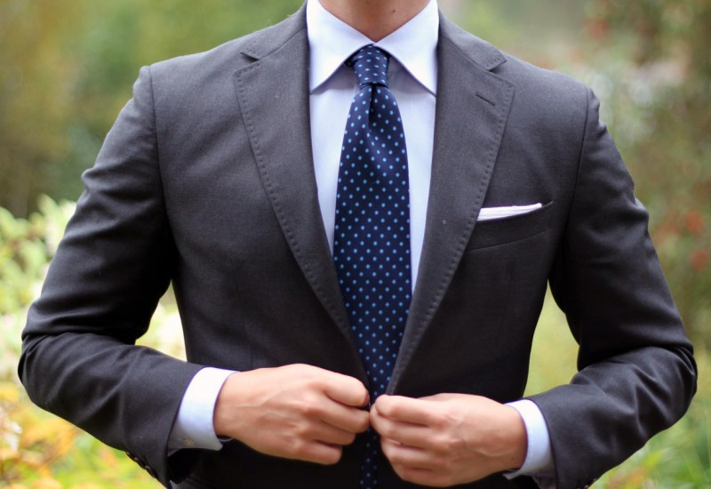 tie-is-an-E.-Marinella-men-style