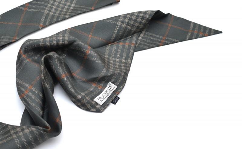 tie your tie