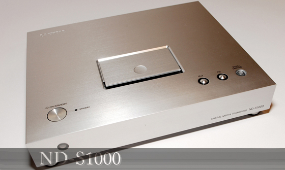 ND-S1000_S03