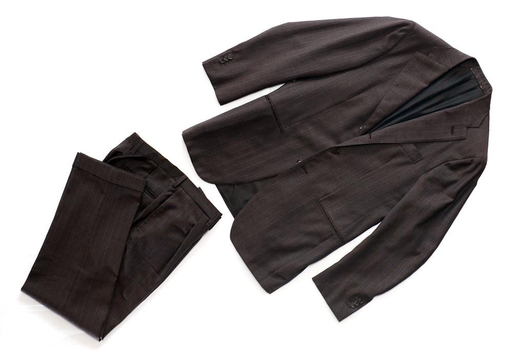 sartorio suit