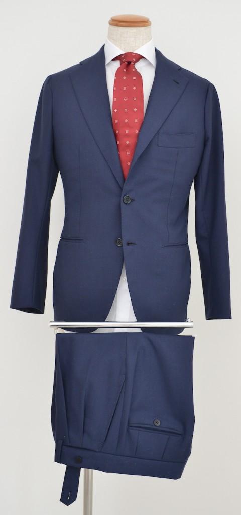 suit08