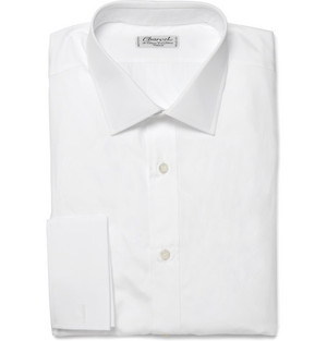 charvet-slim-fit-double-cuff-cotton-shirt-profile