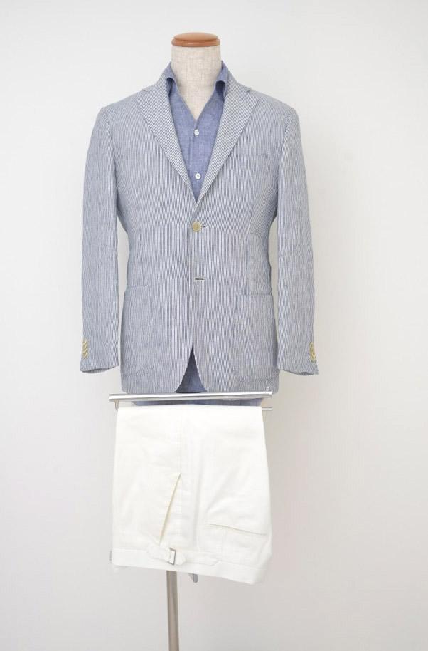 jacket-pants108