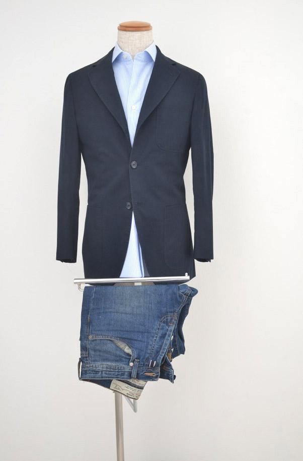 jacket-pants137