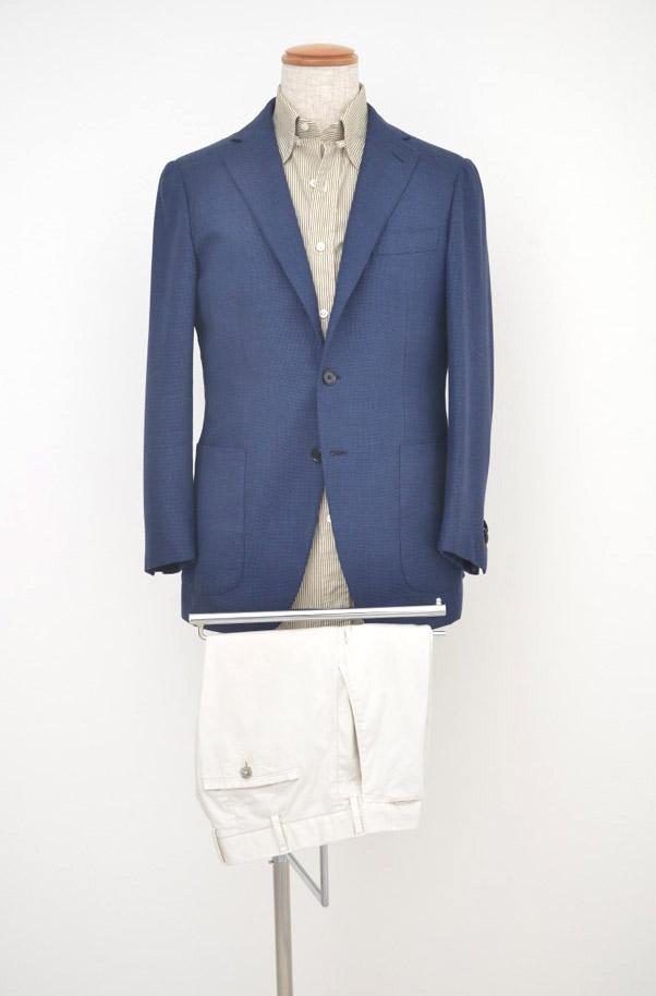 jacket-pants15