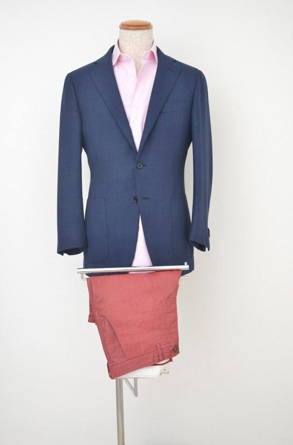 jacket-pants161