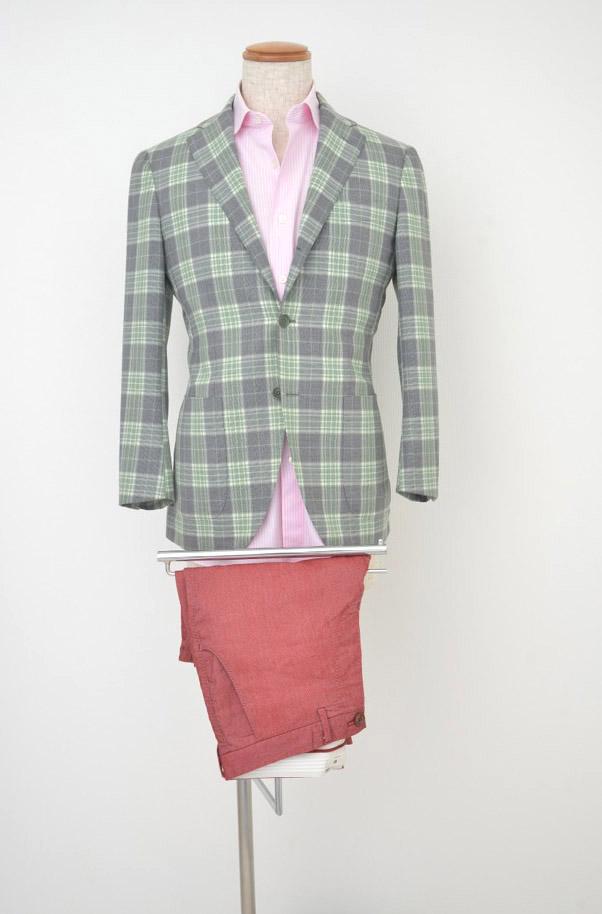 jacket-pants167