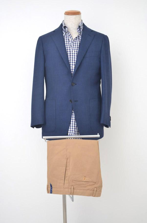 jacket-pants42