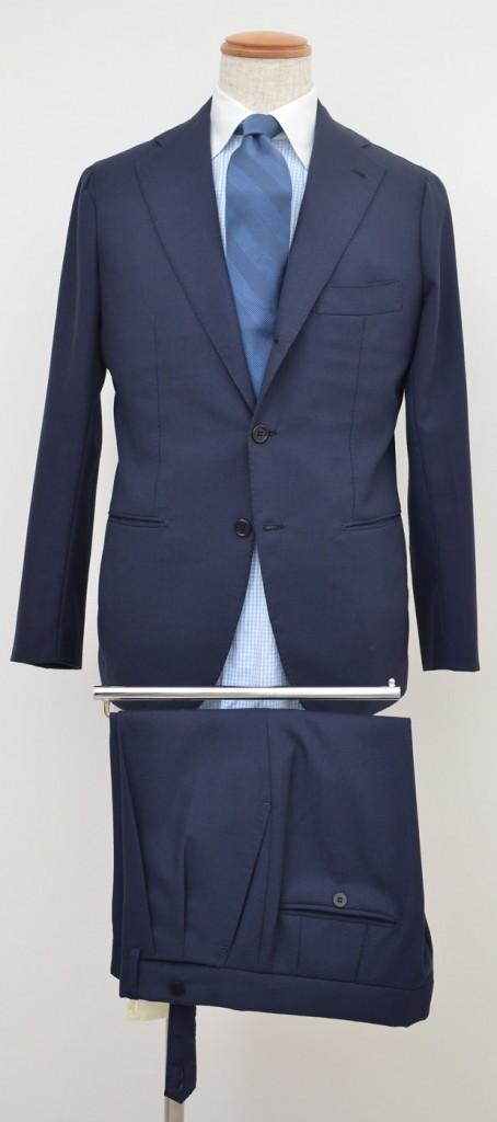 suit navy01