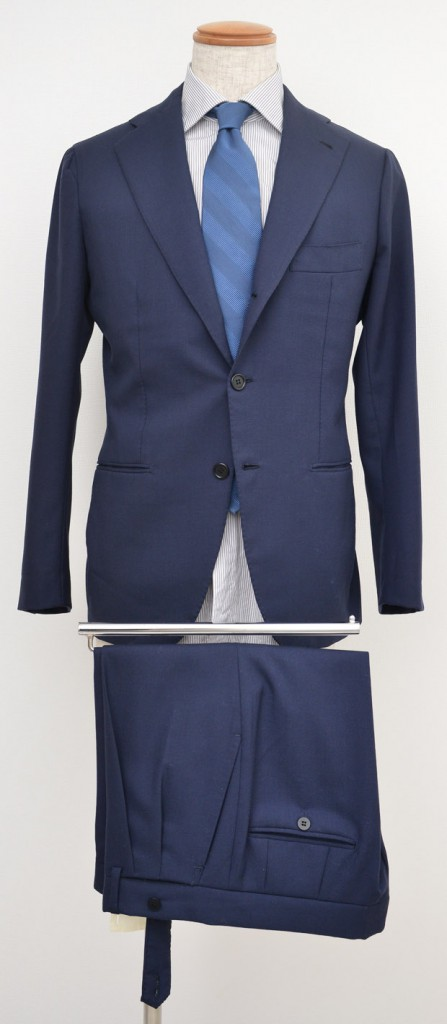 suit navy02