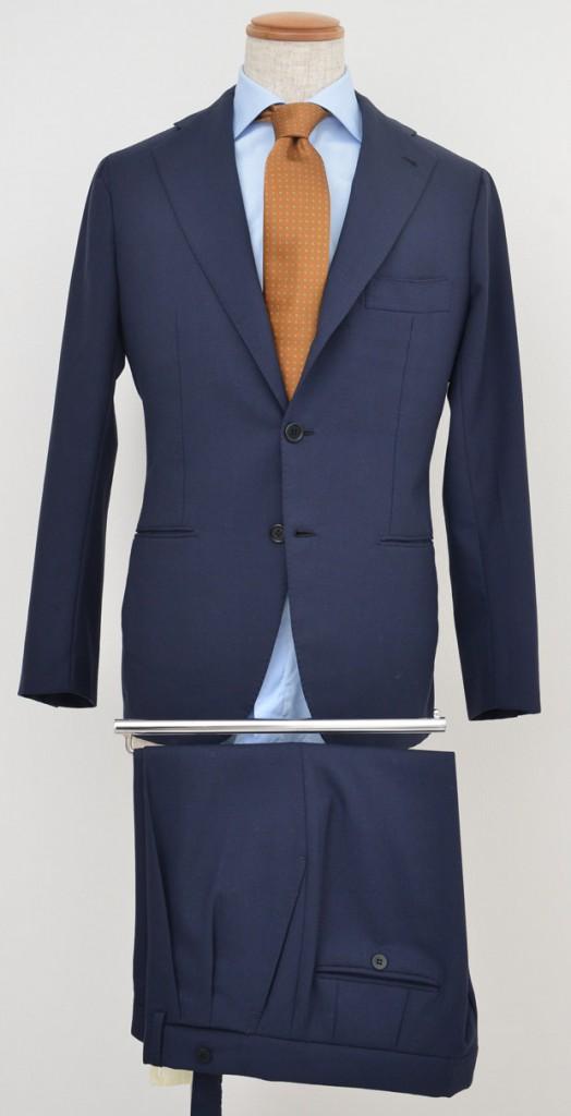 suit navy11