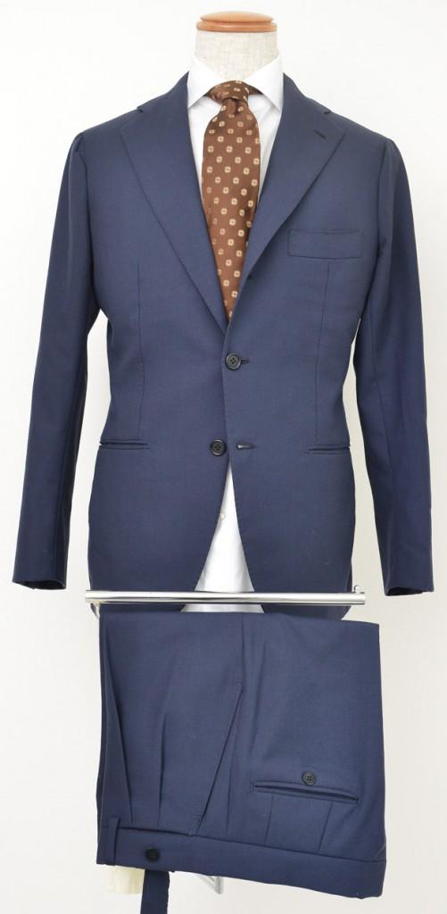 suit navy14