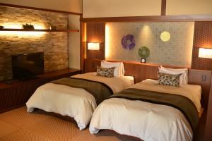 bedroom_tokino