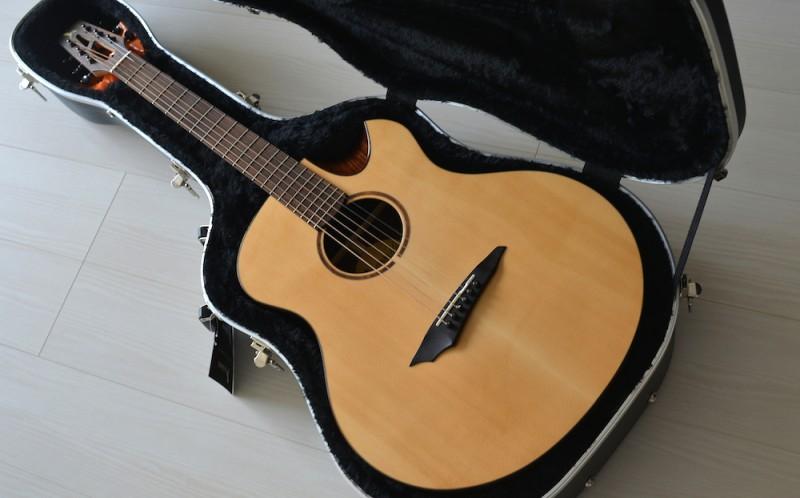 guitar02