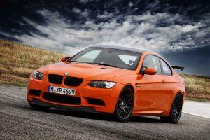 BMW-M3-GTS-Wallpaper-29