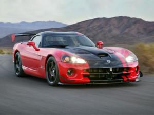 Dodge_Viper_SRT-10_ACR_49054259b3825