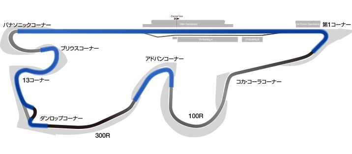circuit-map