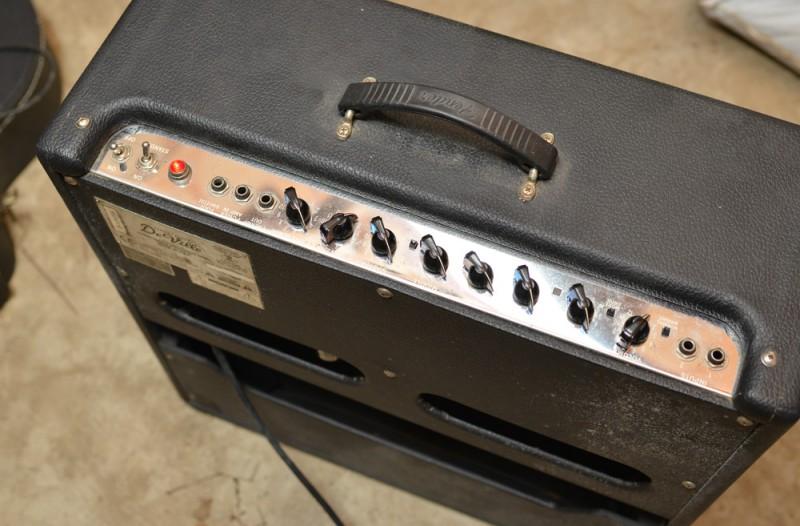 fender amp02