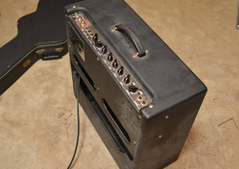 fender amp03