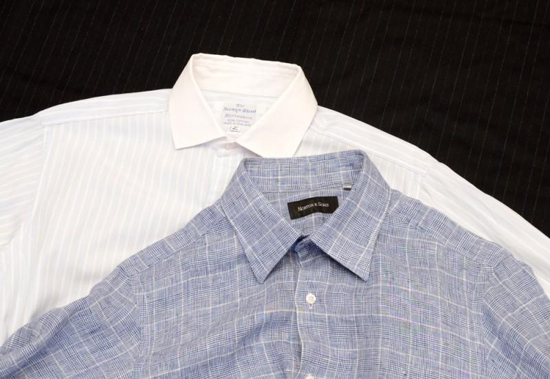 british shirts02