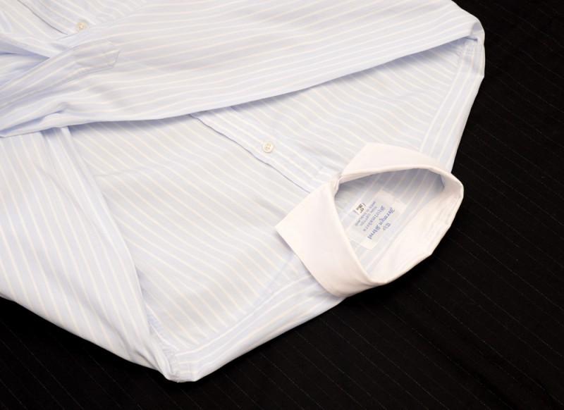 british shirts03