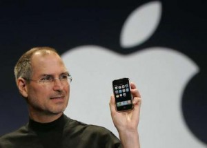steve-jobs-iphone1