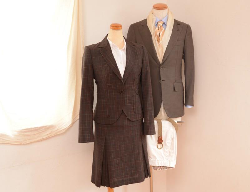 suits pair02