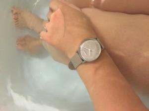 tithings-bath
