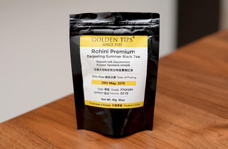 RohiniPremium