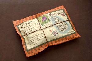 ceylon_tea_5items_1