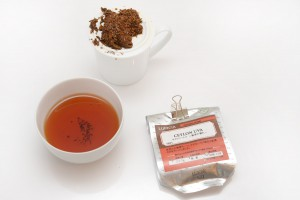 ceylon_tea_5items_6