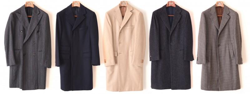 coats-01