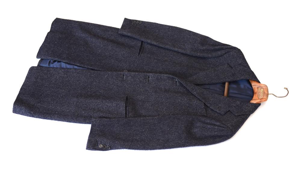 la vera sartoria napoletana coat02