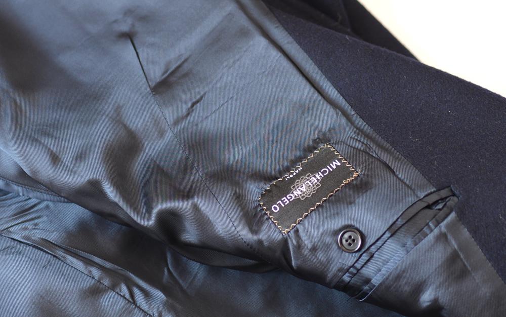 michelagelo coat02