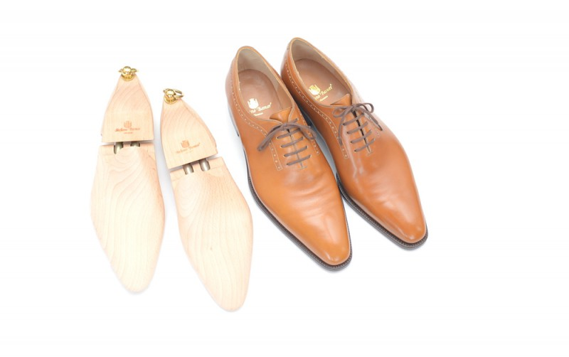 shoe keeper01
